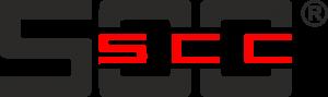 SCC500 schwarz NEU