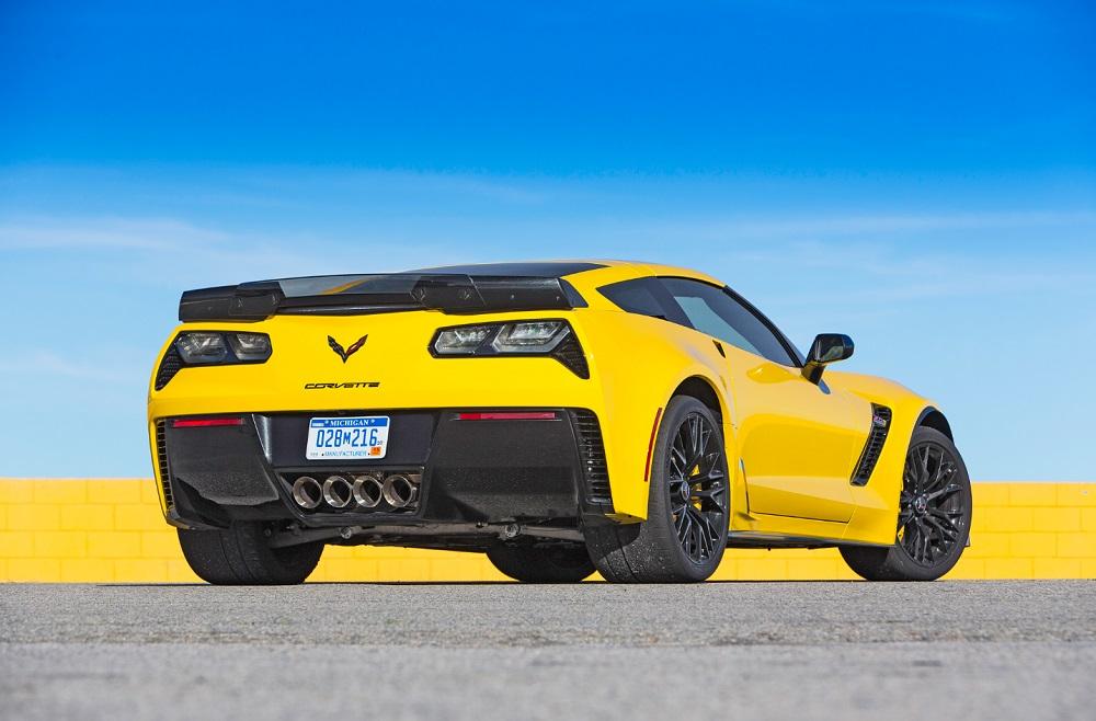 Corvette 2015 Z06 Vs 2015 Gtr Autos Post