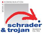 Schrader & Trojan