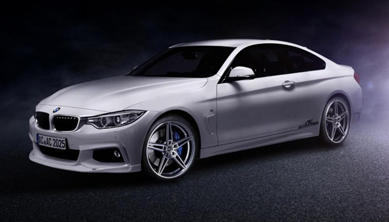 csm_BMW_4er_coupe_by_AC_Schnitzer_AC1_20zoll_BiColor_700x400_e7d6194d01