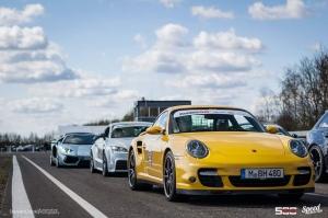 37-Porsche 997 turbo 9FF Haslak 700