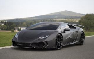 MANSORY_Lamborghini_TOROFEO_01