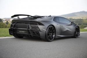 MANSORY_Lamborghini_TOROFEO_02