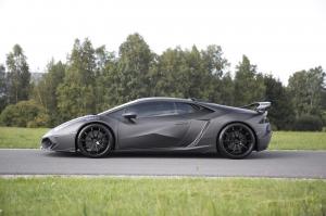 MANSORY_Lamborghini_TOROFEO_03