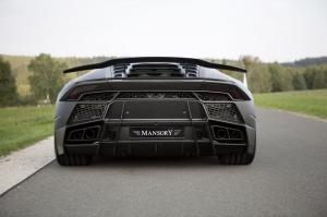MANSORY_Lamborghini_TOROFEO_05