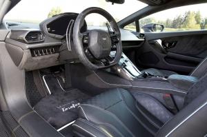 MANSORY_Lamborghini_TOROFEO_08
