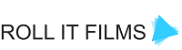 ROLL IT FILMS