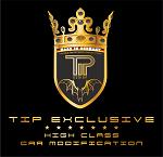 TIP Exclusive