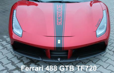 TF720