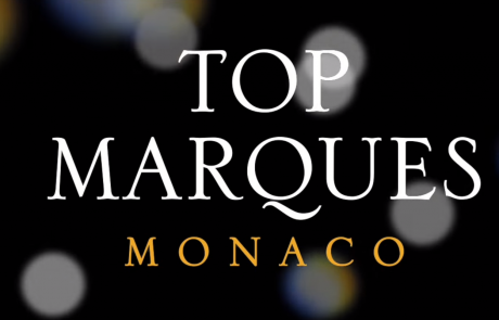 Top Marques 3