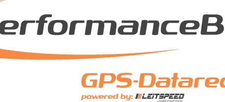 Logo_PerformanceBox_CMYK Kopie