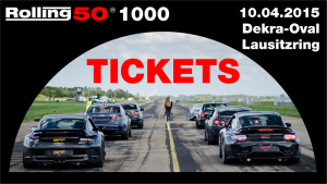 Ticketlink1000