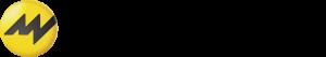 motorvision-logo lang