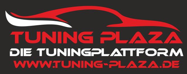 Tuningplaza
