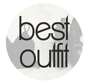 bestoutfit.com