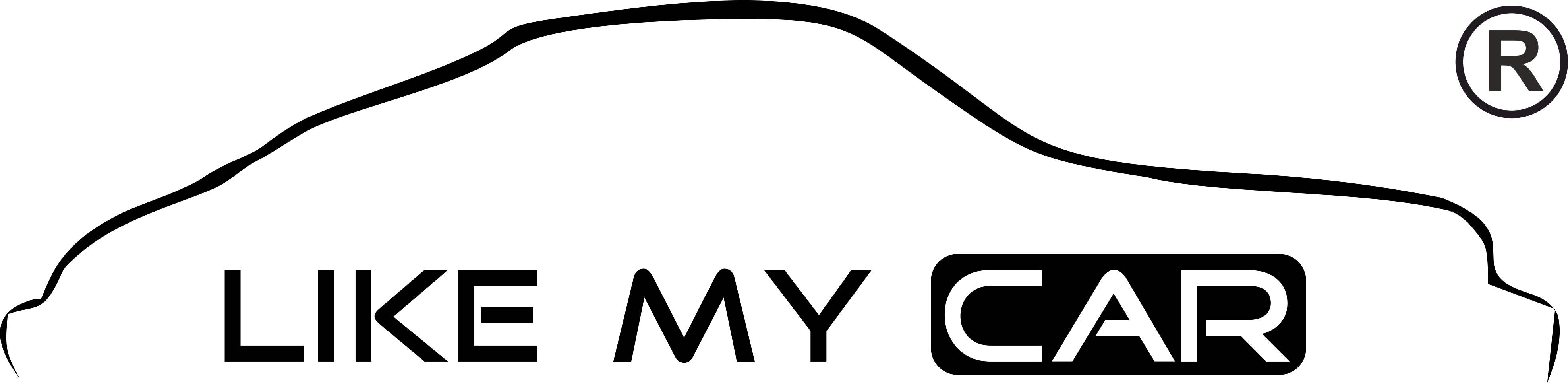 LikeMyCar