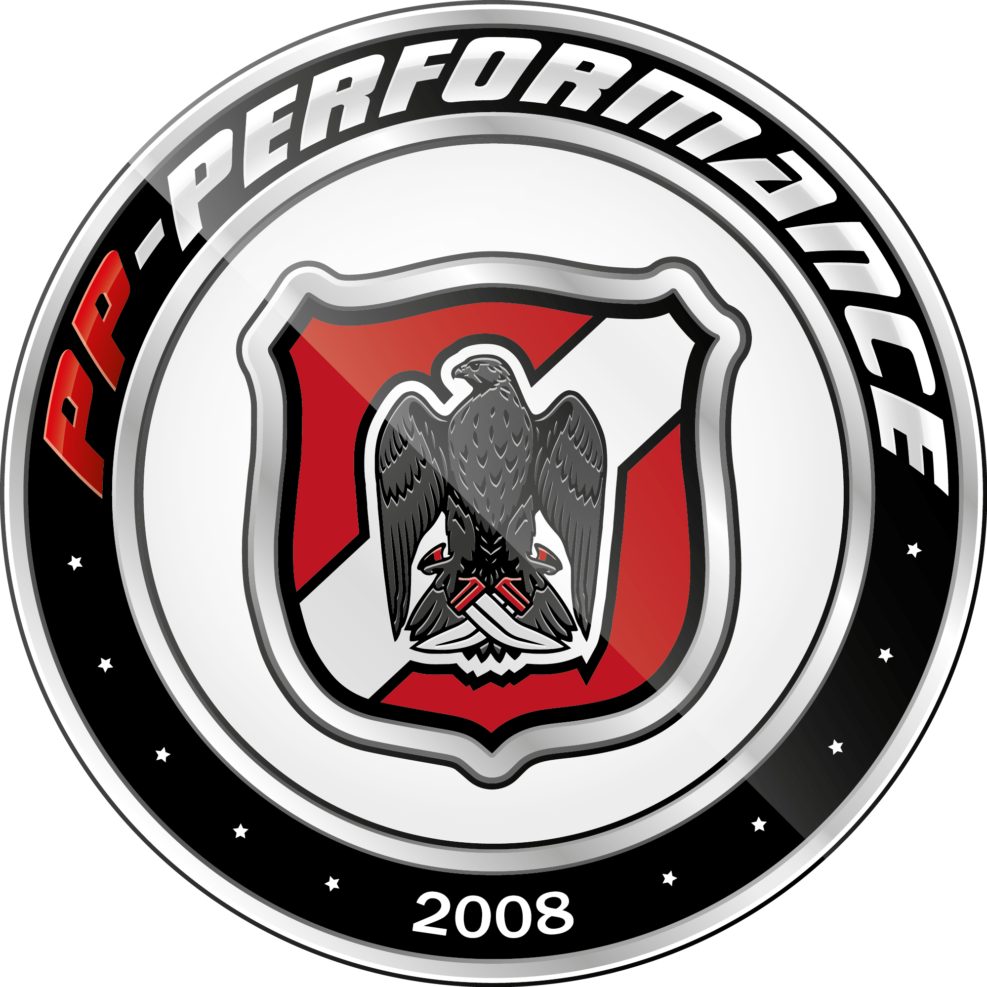PP-Performance