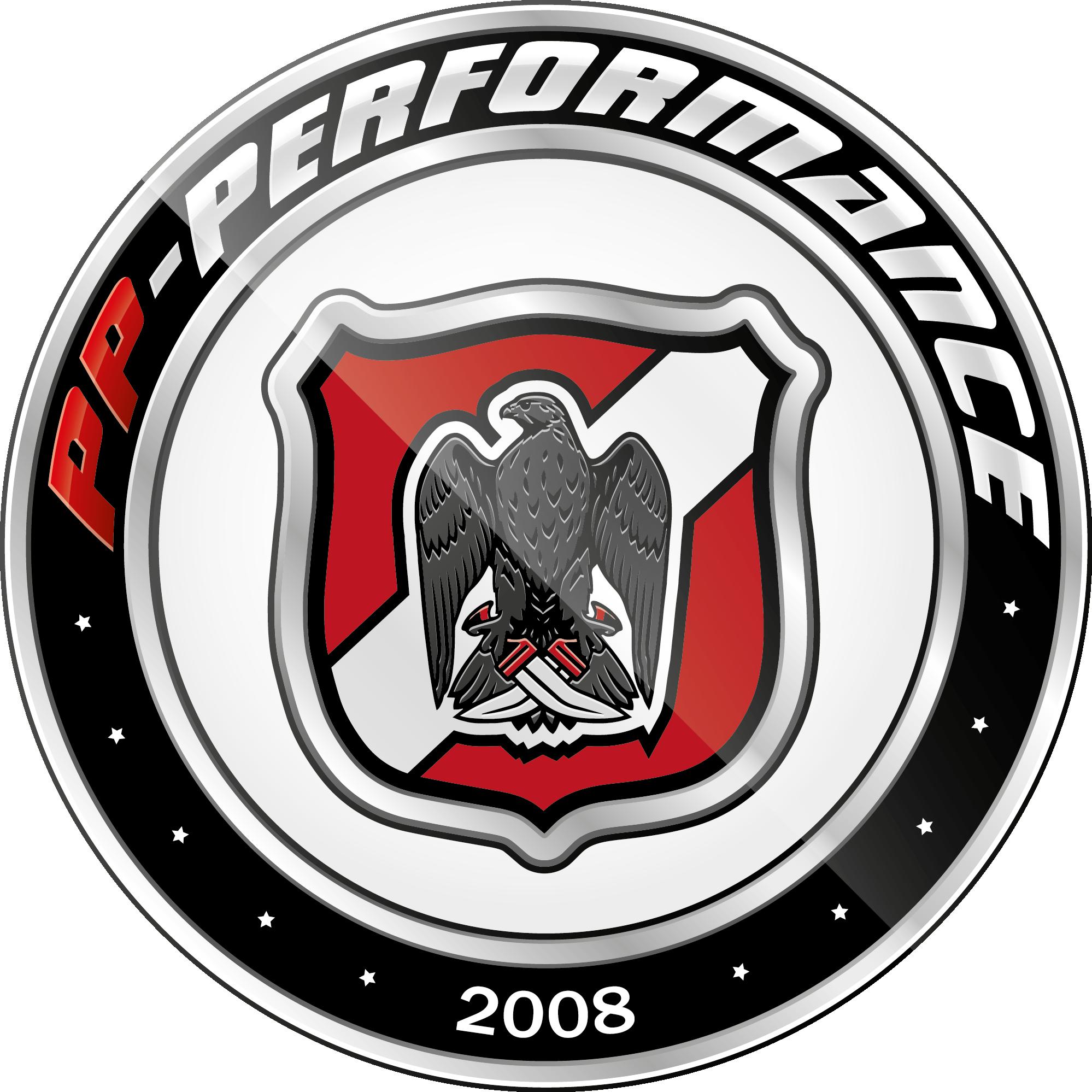 PP-Performance