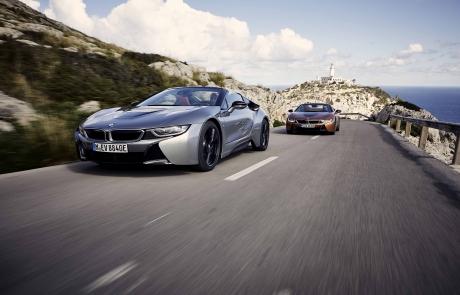 Mallorca_BMW_April_0624-Wiederhergestellt