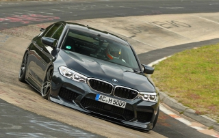 fastest-m5-on-the-nrburgring-m5-by-ac-schnitzer_30326275878_o