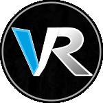 ViceRP | German Roleplay
